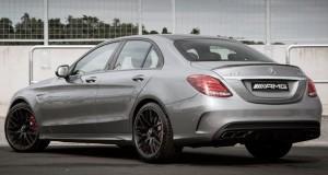 Veículos importados mostram reação nas vendas em maio