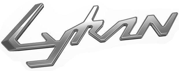logo do Likan Hyperspot, do filme Velozes e Furiosos 7