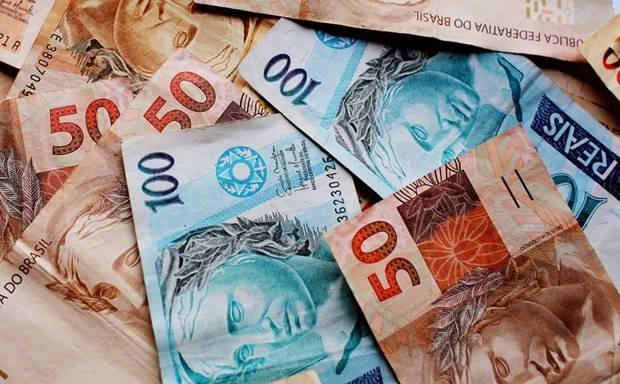 dinheiro de imposto, substituição tributária sobre som e acessórios