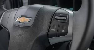 Chevrolet lidera as vendas de carros usados em São Paulo
