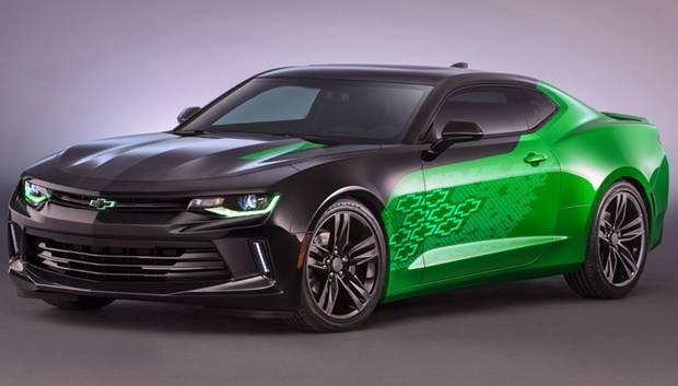 2015-SEMA-Chevrolet-Camaro-Krypton