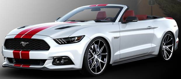 Ford_Mustang_CGS_sema_2015 Ok