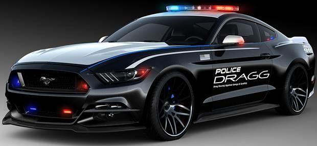 Ford_Mustang_DRAGG_sema_2015