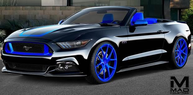 Ford_Mustang_MAD_sema_2015