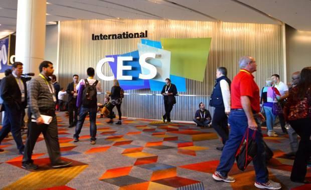 Maior feira de tecnologia do mundo, CES começa hoje em Las Vegas