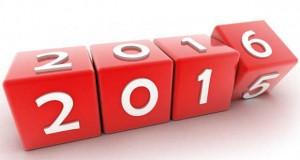 O que podemos esperar de 2016?