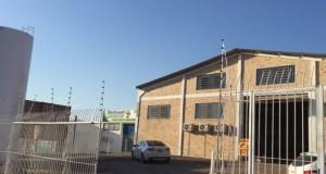 SounDigital inaugura novo parque industrial