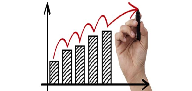 Artigo: A crise ajuda ou atrapalha suas vendas?