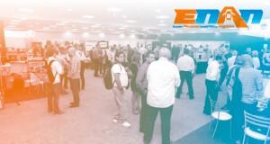 Lançamentos de som e acessórios serão destaque do ENAN 2018