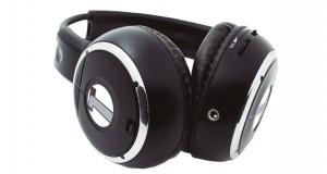 Headphone da TechOne