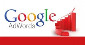 Artigo: 4 motivos para você parar de buscar seu próprio anúncio no Google