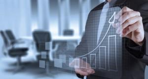Revisão de som e acessórios pode ser oportunidade para aumentar as vendas