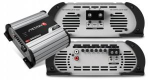 Stetsom lança amplificador da linha Export Line