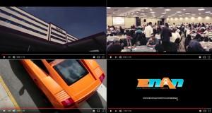 Teaser do ENAN 2017 inicia contagem regressiva para o evento