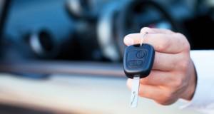 Confira como se distribuem as vendas de veículos novos