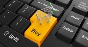 Com alta de 16%, e-commerce fatura R$ 1,9 bi no Dia das Mães