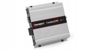 Amplificador TS 1200 X2, da Taramps