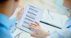 Consumidores deixariam marcas que utilizam seus dados de forma invasiva, mostra estudo