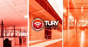 Tury inaugura nova fábrica e investe pesado em qualidade e produtividade