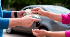 Vendas de automóveis e comerciais leves acumulam alta de 14,16% até julho