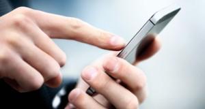 Smartphone já é principal ferramenta de compra online para 33% dos internautas