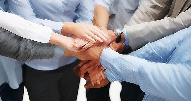 Artigo: A nova era empresarial