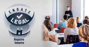 Horizon Global Brasil oferece curso gratuito sobre Engate Legal