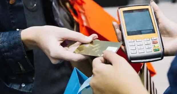Cresce a percepção de melhora da situação financeira entre consumidores inadimplentes