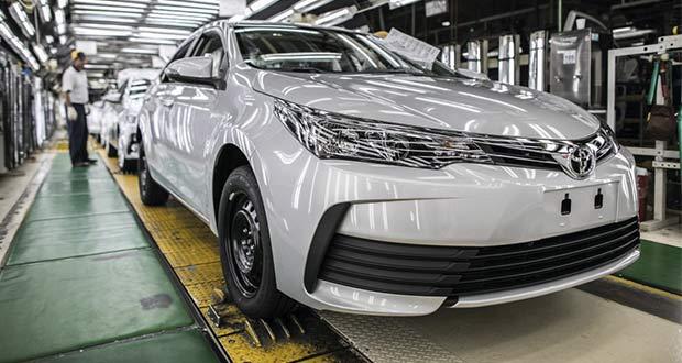 Montadoras asiáticas representam mercado automotivo no ranking das marcas mais criativas do mundo