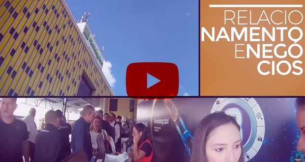 Vídeo oficial do ENAN 2019 relembra os grandes momentos do evento