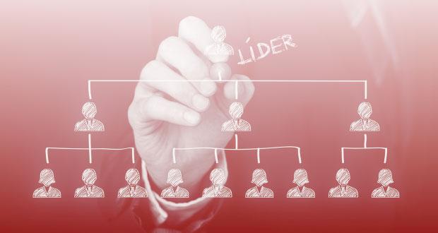 Artigo: Um líder precisa ser  humano
