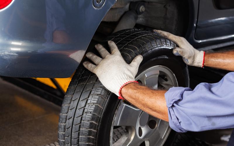 Guia de mitos e verdades sobre os pneus do carro