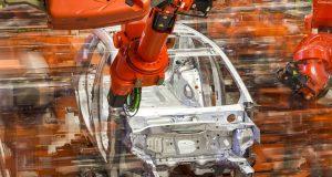 CADE apoia fusão entre Fiat-Chrysler e Grupo PSA