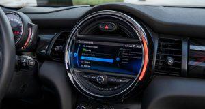 BMW e Mini passam a ser compatíveis com Alexa