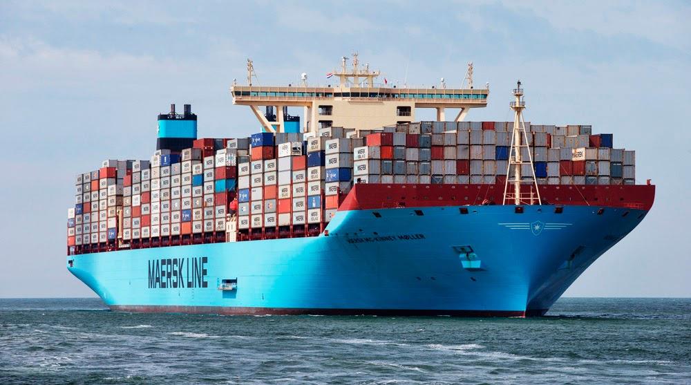 CRISE: Alta dos custos pressiona preços de acessórios importados