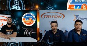 Triton Alto Falantes terá novos drivers e outros produtos no Webinar ENAN 2021