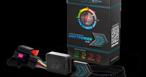 Como funciona o ShiftPower da Faaftech? Veja as vantagens