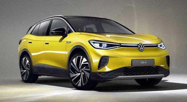 """Mudança de nome da Volkswagen nos EUA era """"fake news"""": veja a história"""