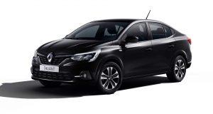 Renault Taliant é apresentado na Turquia; sedan pode substituir o Logan no Brasil
