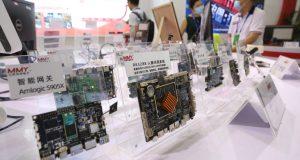 Falta de chips e semicondutores é atual ameaça ao setor