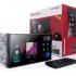 Pioneer destaca linha de multimídias receiver
