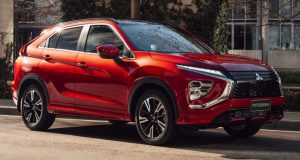 Mitsubishi terá programa de assinatura de carros batizado de Mit4You