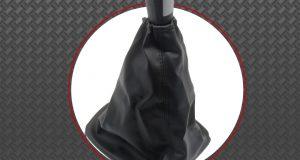Nat Indústria destaca Kit manopla e coifa de câmbio para Chevrolet S10