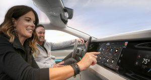 Stellantis e Foxconn se unem para criar Mobile Drive