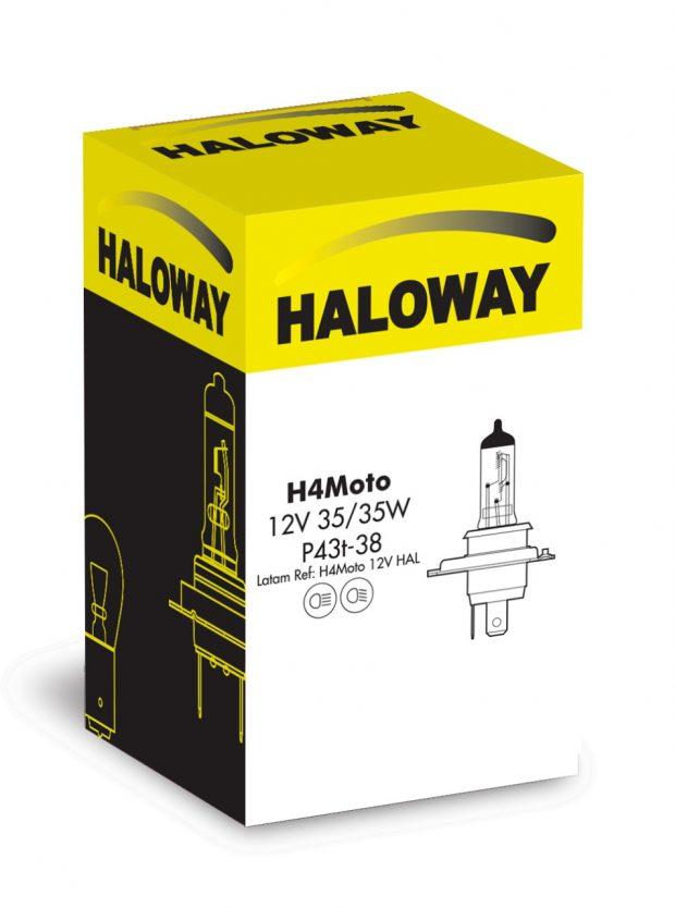 Halloway_H4Moto-620x834.jpg