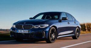 BMW M340i e M440i começam a ser vendidos a partir de R$ 542 mil