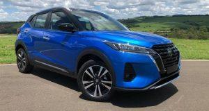 Confira os 10 carros PCD que voltaram a ser vendidos com a novo teto de R$ 140 mil