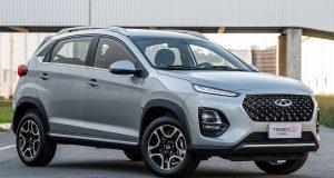 Caoa Chery começa a vender carros PCD; veja os preços