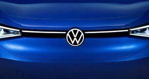 Volkswagen lançará seis modelos híbridos flex no Brasil nos próximos 5 anos
