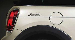 Mini Cooper Piccadilly será oferecido no Brasil; Marca ainda não revelou uma data de lançamento